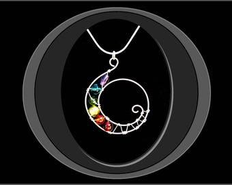 Beautiful Pride jewelry,Rainbow Earvine, Rianbow jewelry,PRIDE  jewelry, LGBT jewelry, LGBT gift ideas,