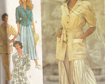 Style Pattern 2397