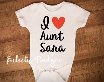 Pregnancy announcement aunt, baby announcement for new aunt, pregnancy reveal personalized, pregnancy reveal shirt, customized baby shirt