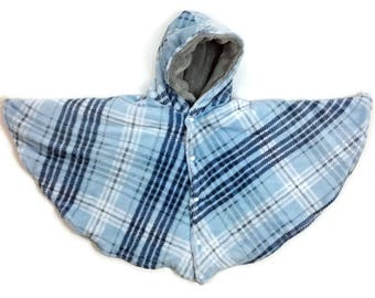 Car Seat Poncho Baby - Minky Car Seat Poncho - Car Seat Poncho With Zipper or Snaps
