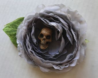 Undead the Rotten Rose