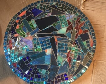 SOLD LARGE Stepping stone