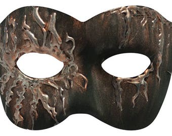 Pyre Masquerade Mask A-2711