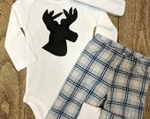 Special Order for Sandy Benedetti - Newborn Boy Coming Home Outfit,