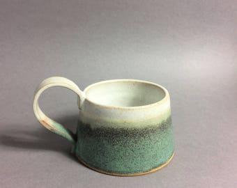 Handmade cup. Coffee cup. Mug. Coffee mug. Ceramic mug. ceramic cup. Ceramic coffee cup. pottery cup. Easter present. Handmade cup. pottery.