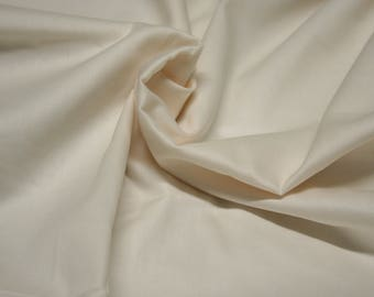 Fitted Sheet. Beige Fitted Sheet - Euro King size