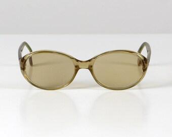 Optura Skyline glasses, spectacle frame, vintage eyeglasses, vintage spectacles, vintage specs