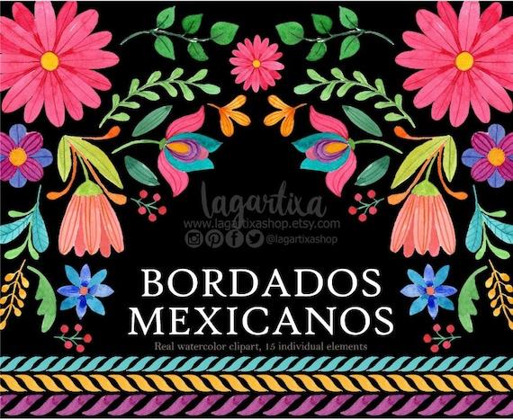 flores mexicanas folkl u00f3rico otom u00ed artesan u00edas mexico moon clipart vector sun moon vector art