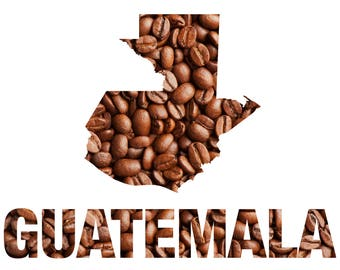 Coffee Guatemala Coffee, Fresh Roasted Coffee