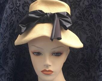 bernallen modes hat
