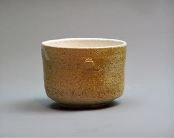 Chawan or Tea Bowl