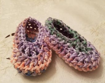 Baby Booties, Baby Shoes, Newborn Booties, Baby Shower Gifts, Baby Girl, Baby Accessories, New Baby