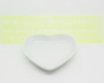 stencil for lowercase letters, numbers and symbols height 8 mm