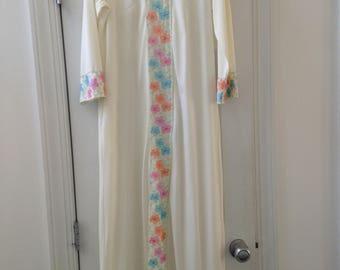 MCM Gossard Artemis Night Time House Robe