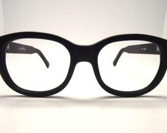 french vintage - vintage Arnold Booden glasses