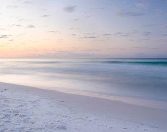 Beach Photography - Digital Download - Ocean Print - Beach Decor - Ocean Photo - Coastal Photography - Coastal Farmhouse Decor - Stock Photo