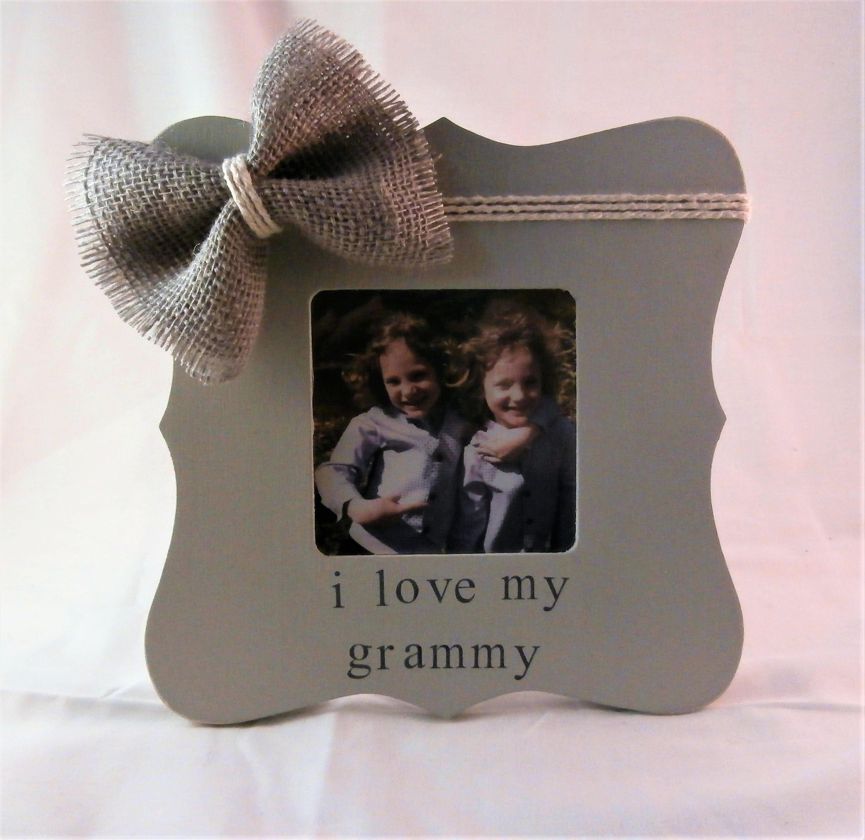 Neutral Baby Gifts Ireland : Baby shower gift ideas sonogram picture frame christmas