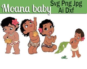 Moana baby,Moana svg,Moana Dfx,Moana Silhouette,Moana ai,Moana png,Moana shirts,Moana cricut,Moana cut out,Moana vinyl,Moana iron on,