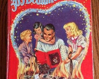 365 Bedtime Stories - 1944