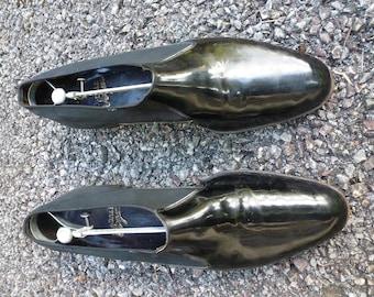 opera bally shoes