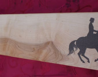 PERSONALIZE CHEESE BOARD,, Christmas. dining table, weeding gift