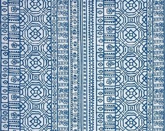 Fabric Shower Curtain Cabana 72 Width X 72