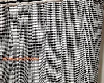 72x84 shower curtain | etsy