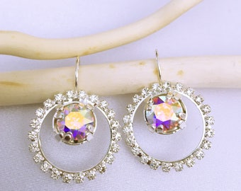 Earrings wedding earrings wedding jewelry or special occasions