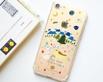 unicorn iphone case, unicorn iphone 8 plus case, unicorn iphone x case, unicorn iphone 7 case, unicorn iphone se case, unicorn phone case