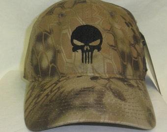 Punisher hat -Tactical hat - Tactical Punisher hat - Kryptek Punisher hat 4th july hat - hat Patriotic Skull Punisher - Sniper hat - CK  hat