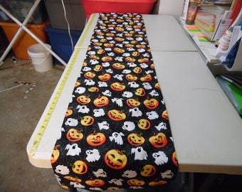 Great Small Table Runners