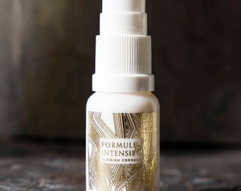 Blemish Correct | Formule Intensif no. 5 | Targeted Treatment Serum for Blemishes and Acne-Prone Skin | Spot Treatment