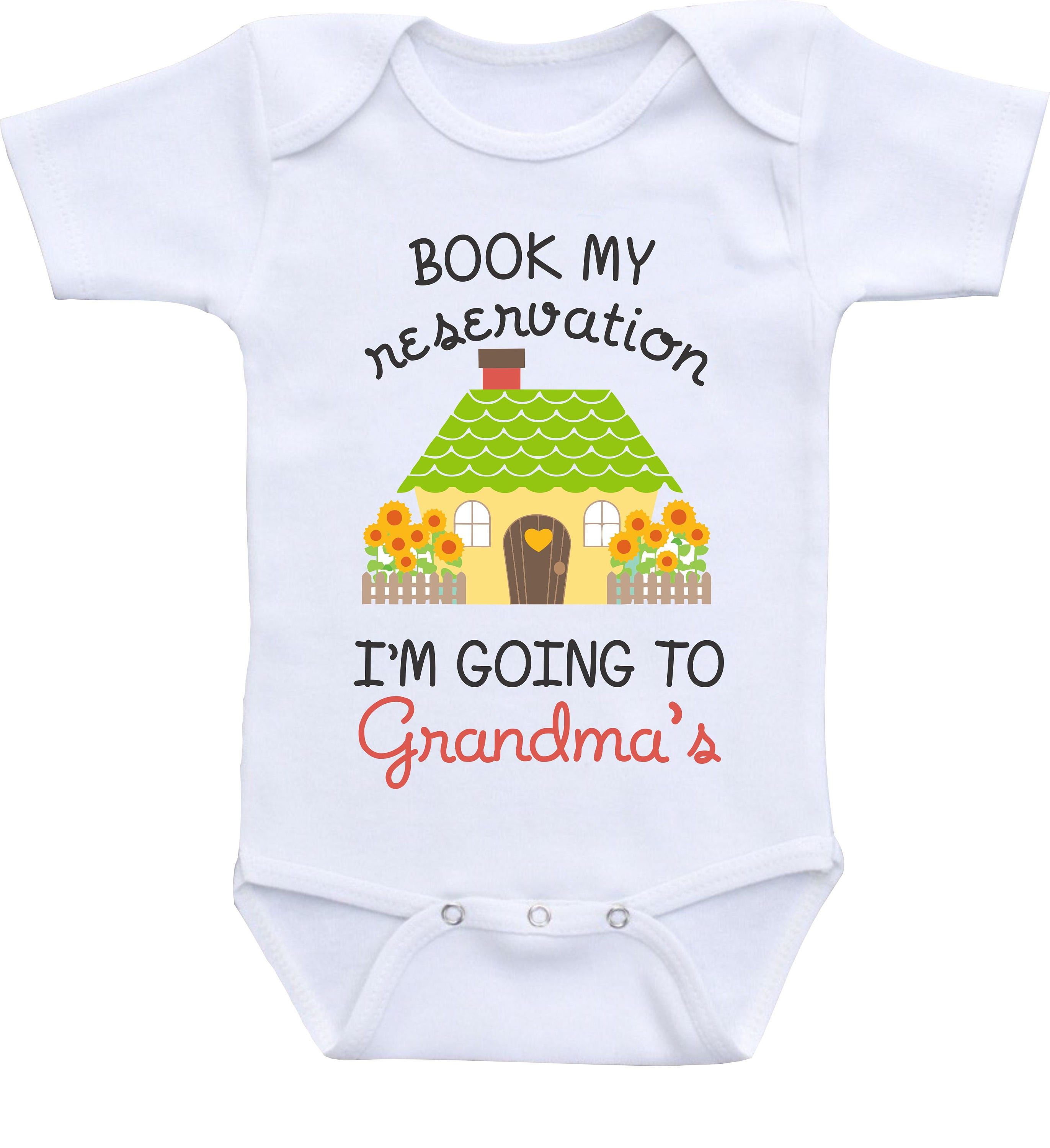 Baby Boys Clothing Boys Clothing Clothing