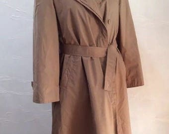 The villager skirt world map vintage size 8 vintage luba rain coat trench with zipout duck down warm liner large gumiabroncs Images