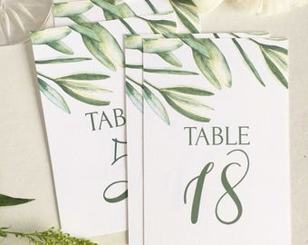wedding table numbers for wedding tables table numbers botanical table number ideas