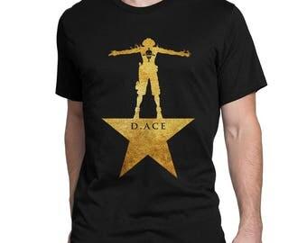 D. Ace T-shirt