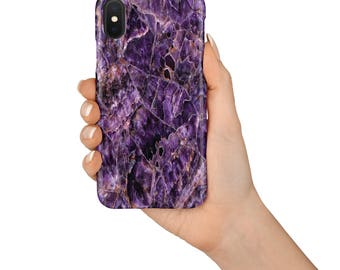 Samsung Galaxy S7 Case S6 S8 iPhone 8 8 Plus iPhone SE Case iPhone 6 Case iPhone 6s 6 plus 6s Plus iPhone 7 7 Plus Marble Case iphone x case