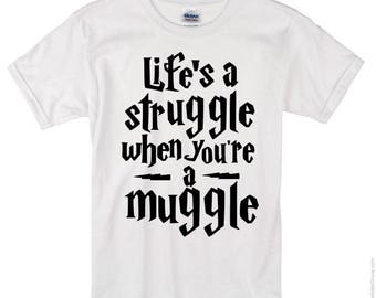 Harry Potter shirt Harry Potter Gift Harry Potter Shirts Hogwarts Harry Potter Tee Hogwarts Shirt Harry Potter tshirt Harry Potter t-shirt