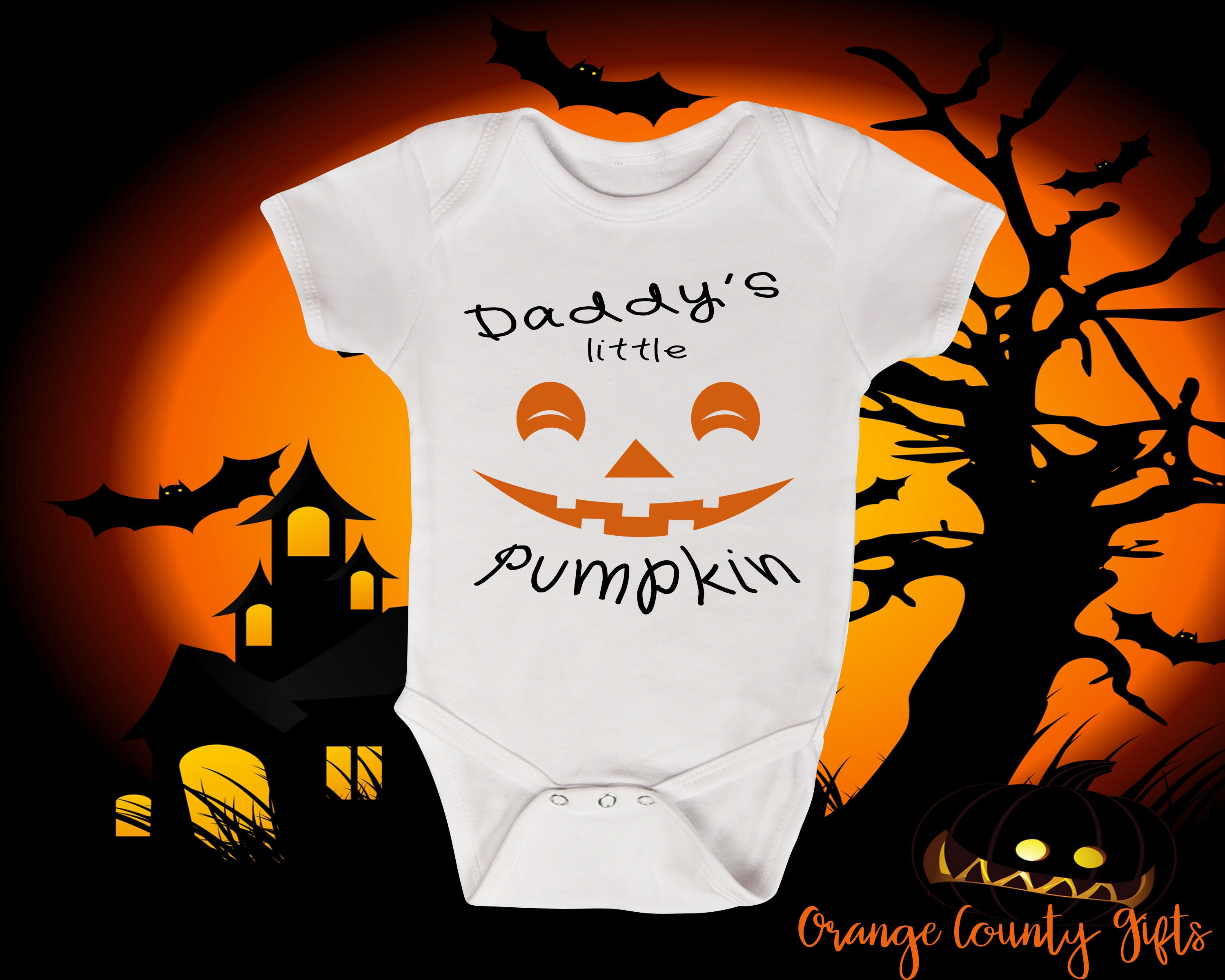 girls or boys pumpkin outfit daddy and son gifts pumpkin baby outfit pumpkin outfit boys my