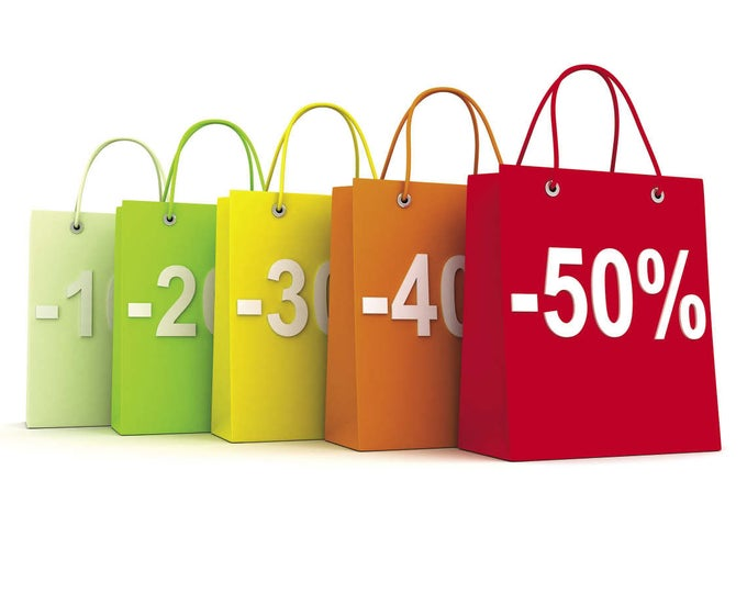 Coupon codes 50% NOT for sale! DISCOUNT Coupon codes Christmas sale