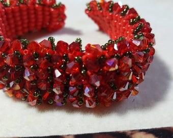 Bracelets, Womens Bracelet, Bracelets for Women, Girls Bracelet, Bracelet for Girls. Crystal bracelet,