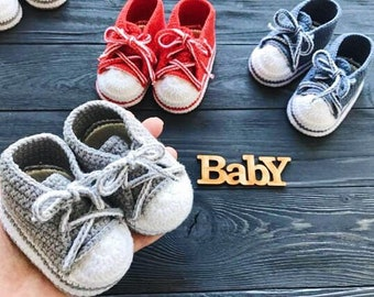 Baby sneakers Baby mocassins Baby reveal box Baby moccasins Baby moccs Loafer booties Baby loafer shoes Baby sandals Soft sole baby shoes