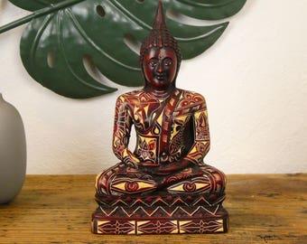 Statue of Buddha - Buddha statue