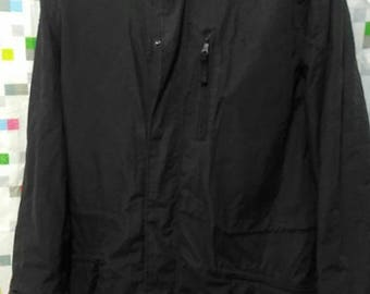 Vintage Clothing 90's Rare Polo by Ralph Lauren Hoodies sweatshirt Size S