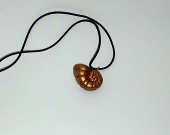 Ursula's Necklace