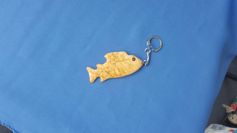 Bois porte cl porte cl poisson poisson porte cl bouleau for Porte traduction