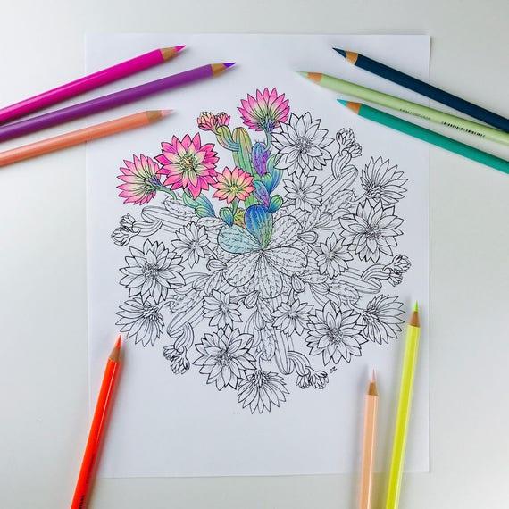 Ziemlich Teile Einer Blume Malseite Bilder - Framing Malvorlagen ...