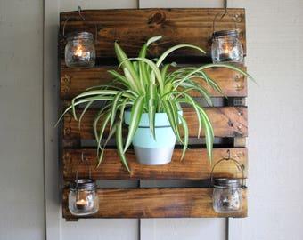 indoor planters indoor wall planter hanging planter indoor wood planter wall wood