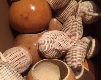 Brazilian Berimbau Instrument for Capoeira