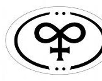 CRYPTIC CULTURE QB